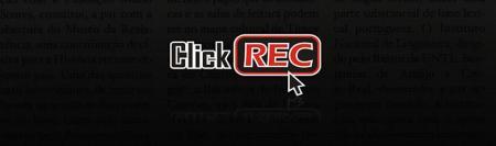 ClickRec